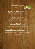 Speisekarte Oder Hotel - Page 6