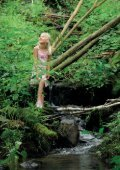 Baby & Kinder Bio-Resort - Ulrichshof - Page 2