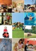 Baby & Kinder Bio-Resort - Ulrichshof - Page 4