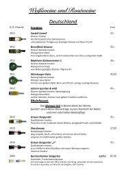 Weinkarte Stand Dezember 2013 (PDF 1,3MB)