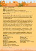 Speisekarte [PDF] - El Taquito - Seite 2