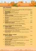 Speisekarte [PDF] - El Taquito - Seite 3