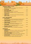 Speisekarte [PDF] - El Taquito - Seite 4
