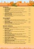 Speisekarte [PDF] - El Taquito - Seite 5
