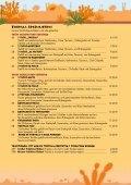 Speisekarte [PDF] - El Taquito - Seite 6