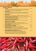 Speisekarte [PDF] - El Taquito - Seite 7