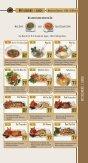 speisekarte - Surf & Sushi - Seite 3