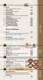 speisekarte - Surf & Sushi - Seite 5