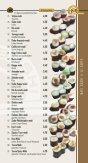 speisekarte - Surf & Sushi - Seite 7