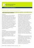 Newsletter, 05.11.2013 - Universitätsklinikum Hamburg-Eppendorf - Page 3