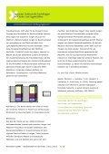 Newsletter, 05.11.2013 - Universitätsklinikum Hamburg-Eppendorf - Page 4