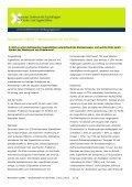 Newsletter, 05.11.2013 - Universitätsklinikum Hamburg-Eppendorf - Page 5