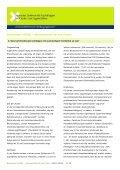 Newsletter, 05.11.2013 - Universitätsklinikum Hamburg-Eppendorf - Page 7