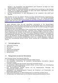 Themenblockbuch 3 (Januar bis März 2014) - Universitätsklinikum ... - Page 6