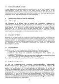 Themenblockbuch 3 (Januar bis März 2014) - Universitätsklinikum ... - Page 7