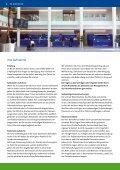 Herzlich willkommen im UKE ! - Universitätsklinikum Hamburg ... - Page 4