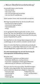 Fluor Fibel - Fluor Technik System GmbH - Seite 2