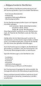 Fluor Fibel - Fluor Technik System GmbH - Seite 4