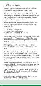 Fluor Fibel - Fluor Technik System GmbH - Seite 6