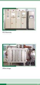 Fluor Fibel - Fluor Technik System GmbH - Seite 7