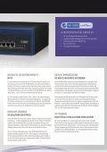 Panasonic KX-NS1000neXTGen GUS062013 - GROT UND ... - Seite 3
