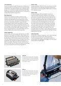 Hiab XS 044 Bereich 3,7–4,0 mt - Ulber Fahrzeugtechnik GmbH - Seite 6