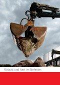 Hiab XS 211 Bereich 19–21 mt - Ulber Fahrzeugtechnik GmbH - Seite 2