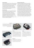 Hiab XS 166 Bereich 13–17 mt - Ulber Fahrzeugtechnik GmbH - Seite 6