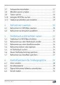 Handbuch FRITZ!Fon MT-F [pdf] - AVM - Page 3
