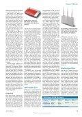 VPN - AVM - Page 2