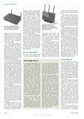 VPN - AVM - Page 3