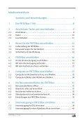Handbuch FRITZ!Box 7390 - AVM - Page 2