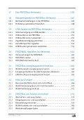 Handbuch FRITZ!Box 7390 - AVM - Page 5