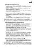 Stellungnahme des DVGW (PDF, 164 KB) - DVGW - Deutscher ... - Page 4