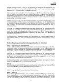 Stellungnahme des DVGW (PDF, 164 KB) - DVGW - Deutscher ... - Page 5