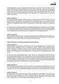 Stellungnahme des DVGW (PDF, 164 KB) - DVGW - Deutscher ... - Page 6