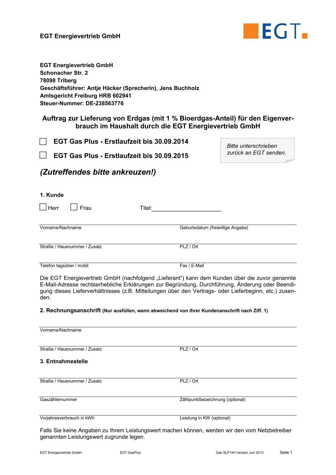 Groß Logo Vertragsvorlage Bilder - Entry Level Resume Vorlagen ...