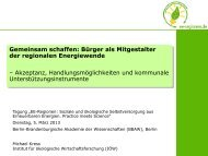 Kress Bürger als Mitgestalter der Energiewende.pdf, pages 1-28