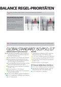 PDF 4,3 MB - KBA - Seite 5