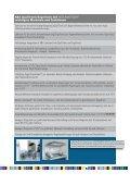PDF 4,3 MB - KBA - Seite 6