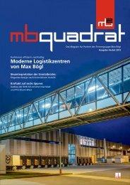 PDF herunterladen - Max Bögl