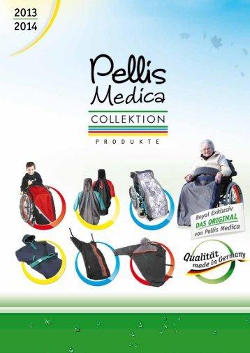 Katalog - pellis-medica