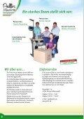Katalog - pellis-medica - Seite 2