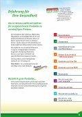Katalog - pellis-medica - Seite 3