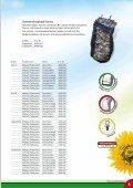 Katalog - pellis-medica - Seite 5