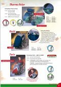 Katalog - pellis-medica - Seite 7