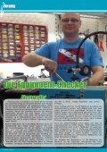 Die Equipment- Checker Reisen Madeira - TOP-DIVE - Page 4