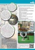 Die Equipment- Checker Reisen Madeira - TOP-DIVE - Page 5