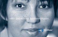 download PDF - Werkhaus GmbH