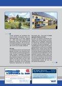Imagebroschüre - Wohnungsbaugenossenschaft Oberland ... - Seite 2